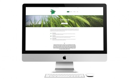 Tri-State Growers Supply Launches New Website