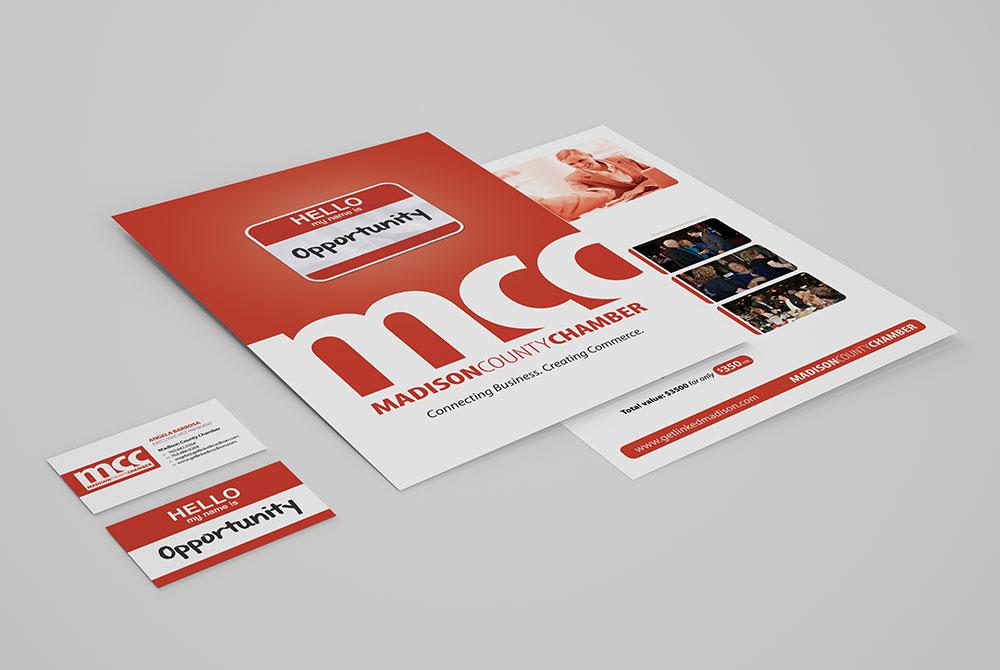 MCC-Branding