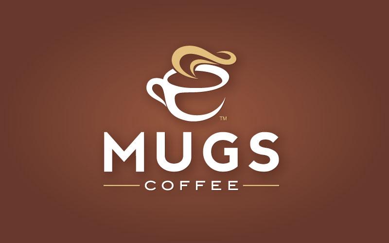 MUGS-logo