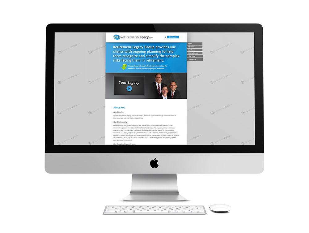 RLG-Web-Mockup