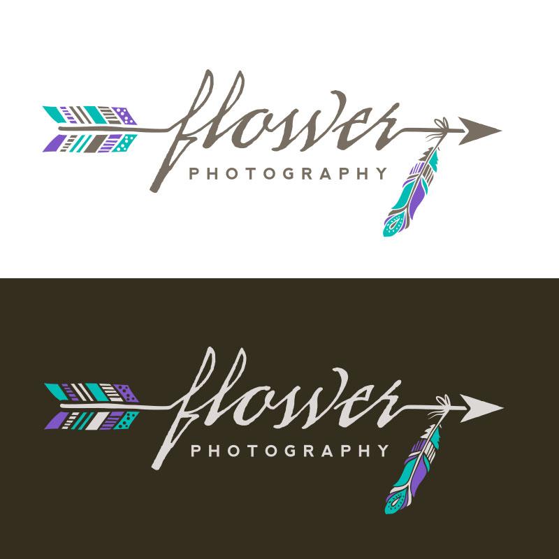 FlowerPhotography-Logo2