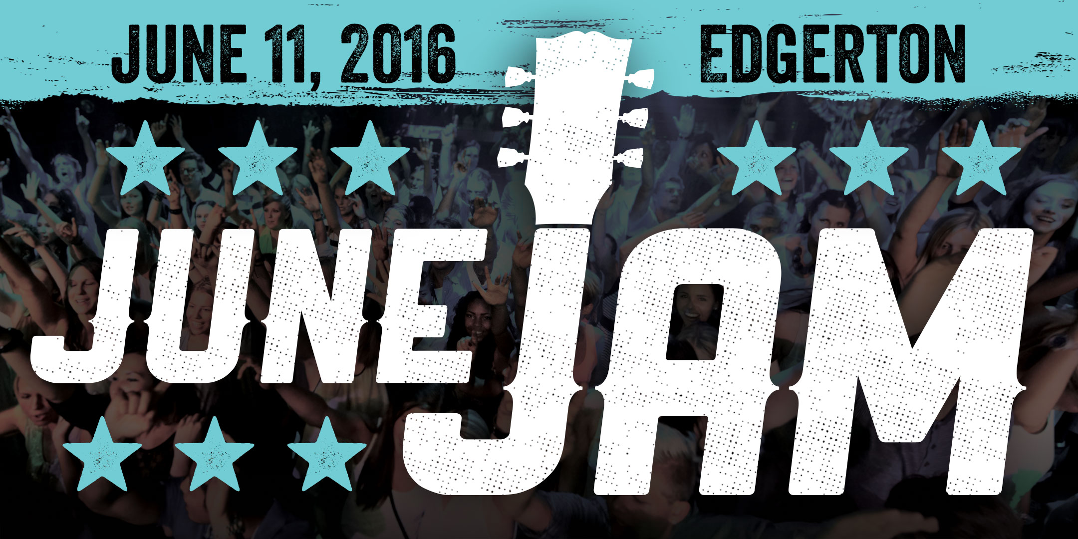 junejam-header-eventbrite